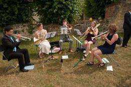 chapel-brass-outdoor-wedding